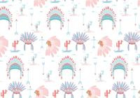Indian-headdress-pattern-photoshop-patterns