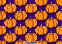 Pumpkin-seamless-pattern-photoshop-patterns
