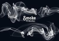 20 Escovas PS de Fumaça abr. Vol.10