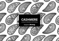 Beautiful-cashmere-pattern-photoshop-patterns