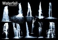 20 Cachoeira PS escova abr. Vol.3