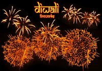 20 Diwali PS Pinceles abr. Vol.2