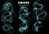 20 Smoke PS Pinceles abr. Vol.13