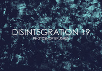 Disintegration_19