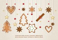 Christmas-psd-elements-photoshop-psds