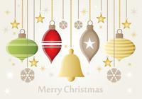 Christmas-psd-ornaments-photoshop-psds