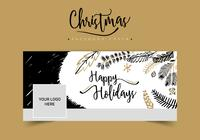 Jul Facebook Cover PSD