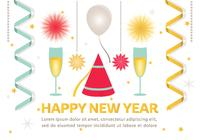 Happy-new-year-psd-background-photoshop-psds