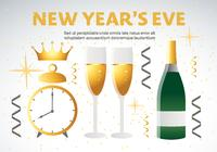 Happy-new-year-psd-decorations-photoshop-psds