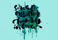 Drippy-inky-serve-one-another-quote-photoshop-psds