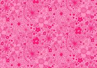 Pink-repeating-flower-pattern-psd-photoshop-psds
