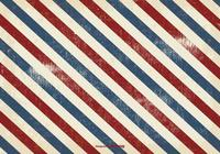 Psd-usa-grunge-stripes-background-photoshop-psds
