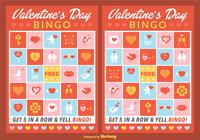 Valentine-bingo-cards-psd-photoshop-psds