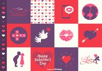 Valentine-s-day-designs-psds