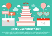Valentine-s-day-elements-psd-photoshop-psds