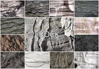 20 rock ps brushes abr vol.18