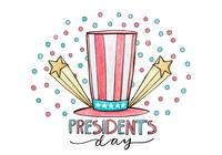 President-s-day-psd-photoshop-psds
