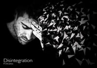 20 Disintegration PS Brushes abr. vol.9