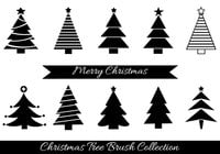 Dd-christmas-tree-brush-preview