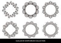Guilloche-brush-preview