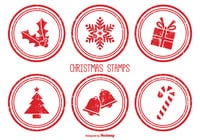 Dd-christmas-stamp-set-45543-preview
