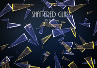 20 Shattered Glass PS Borstels abr.vol.7