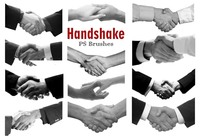 20 Handshake PS Penslar abr Vol.3