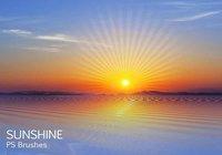 20 sunrise ps brosses abr vol.9
