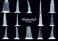 20_waterfall_brushes_vol.4_preview