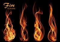 20 escovas de fogo ps abr.vol.12