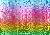 Bright-sequin-rainbow-background-photoshop-backgrounds