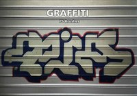 20 pinceaux graffiti ps abr. Vol.12