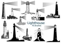 20 phare ps brosses abr.vol.1