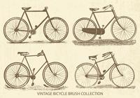 Vintage-bicycles-brush-collection-photoshop-brushes