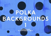 Polka Fondos 1