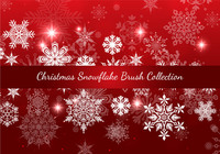 Dd-snowflakes-brush-collection-preview