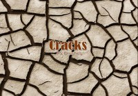 20 Cracks PS Borstels abr.Vol.6