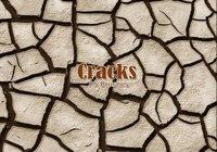 20 Cracks PS Brushes abr.Vol.6