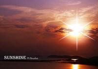20 Sunshine PS Brushes abr Vol.13