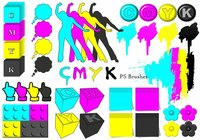 20 cmyk ps brosses abr.vol.12