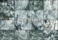 20 Rock Texture PS Pinceles abr vol.21