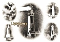 20 phare ps brosses abr.vol.6
