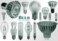 20 Bulb Ps Borstels abr. vol.9