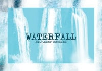 Watercollectie Collectie