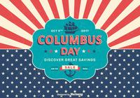 Columbus-day-sale-retro-psd-poster-photoshop-psds
