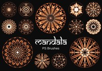 20 mandala ps escova abr. vol.17