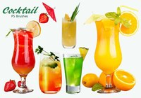 20 cocktail ps brushes.abr vol.12