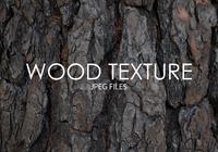 Texturas de madeira grátis