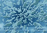 20 Ice Explosion PS Brushes.abr vol.3