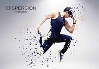 20 Dispersion PS Brosses abr. Vol.3